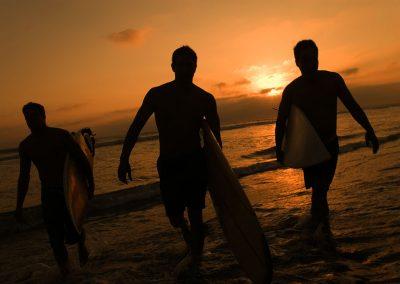 Apres Surf